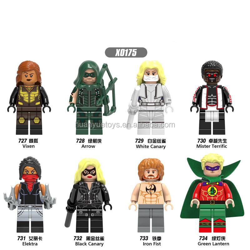 Venta al por mayor colorear marvel heroes-Compre online los mejores ...