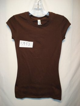 Private Label T Shirts Buy Ladies Cotton T Shirts
