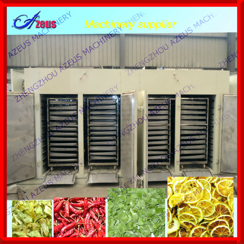 0086-15803992903 good quality drying machines/drying equipment/drying cabinet for sale