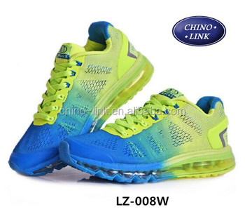 c12406239 Men Air Shoes Trainers Shox Light Running Shoes Sneakers - Buy Air ...