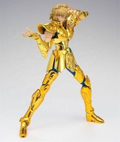 OEM cool saint seiya anime adult action figure/custom making Japanese hot sale cartoon plastic figure saint seiya