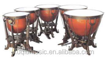musical instruments timpani for sale buy timpani instrument timpani musical instruments. Black Bedroom Furniture Sets. Home Design Ideas