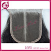 /product-detail/very-well-company-shipping-middle-part-body-wave-lace-closure-girls-party-body-wave-closure-hair-design-for-brazilian-sexy-lady-60294404318.html