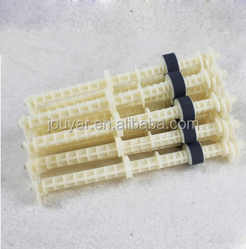 Paper Feed Roller For Epson R330 Original - Buy Feed Roller,Feed Roller For  Epson,Paper Feed Roller For Epson Product on Alibaba com