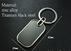On promotion wholesale car tool key chains/Metal key chains on sale