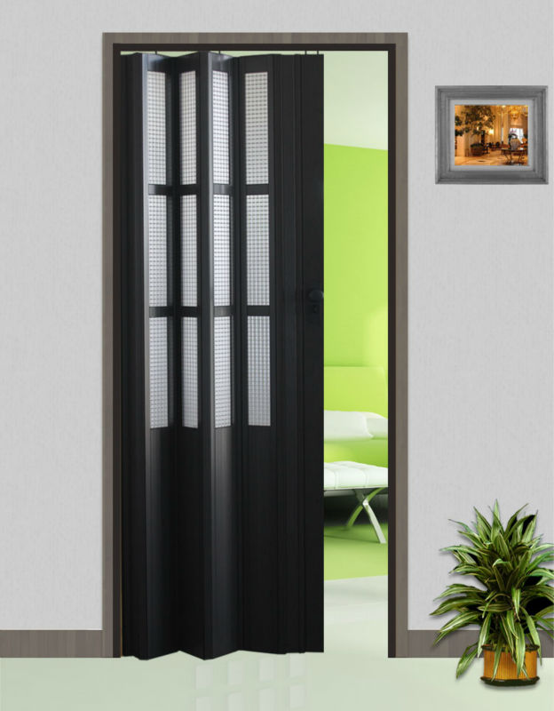 Plastic Folding Door, Plastic Folding Door Suppliers and ...