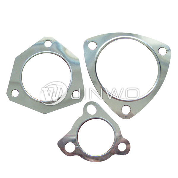 304 stainless steel exhaust pipe,exhaust ring gaskets