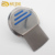 stainless steel Metal Teeth Terminator Lice Comb