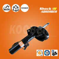 KOOBER small magnetic shock absorber for FORD