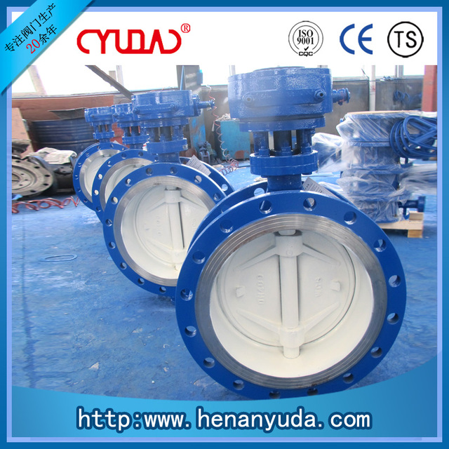 Buy Cheap China butterfly valve of cast iron Products, Find China ...