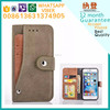 Hot products case cover for samsung galaxy s4 mini i9190