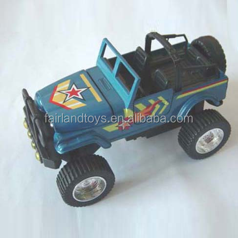 YL3603 5inch scale 1:36 metal model jeep,scale jeep model,diecast model car