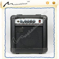 Factory price guitar effects amps
