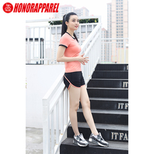 Supplex Wear Sport Gym Fitness+Fitness Clothing Gym+Gym Activewear