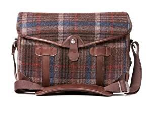 245239c126 Get Quotations · Barber Shop Pageboy Carrying Bag with Shoulder Strap