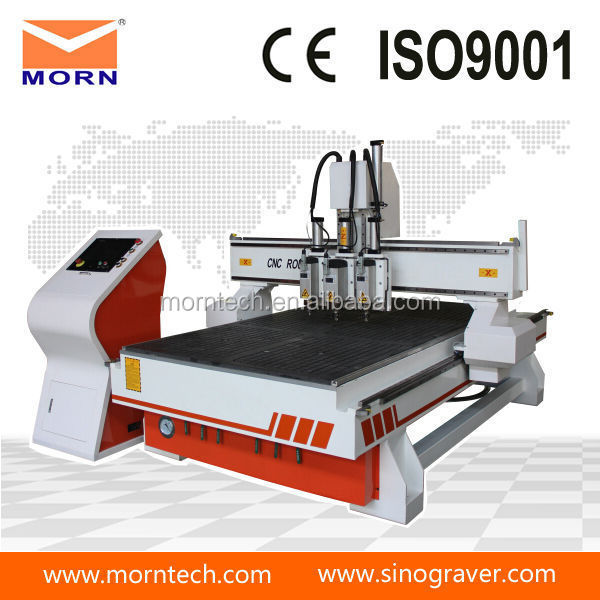 Woodworking Machine China With Perfect Photos In Australia ...