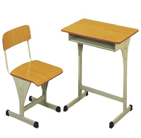 Used School Furniture For Sale Student Desk Table Chair