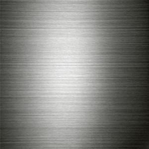 Colour Brushed stainless steel price 304 316l