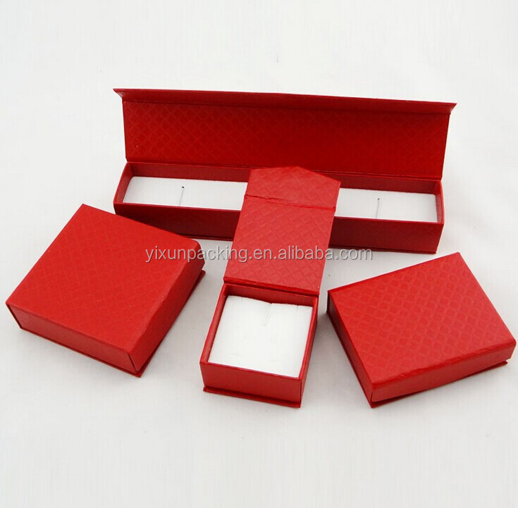 Jewelry Set Box Model Wholesale Model Suppliers Alibaba