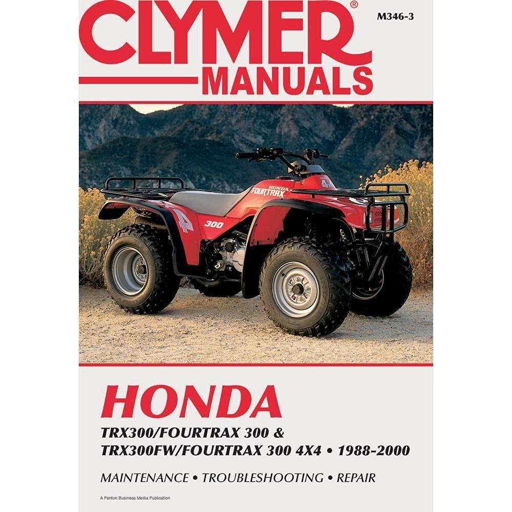1995 1996 1997 1998 1999 Fits Honda Foreman 400 TRX400 TRX400FW Foot Brake Cable