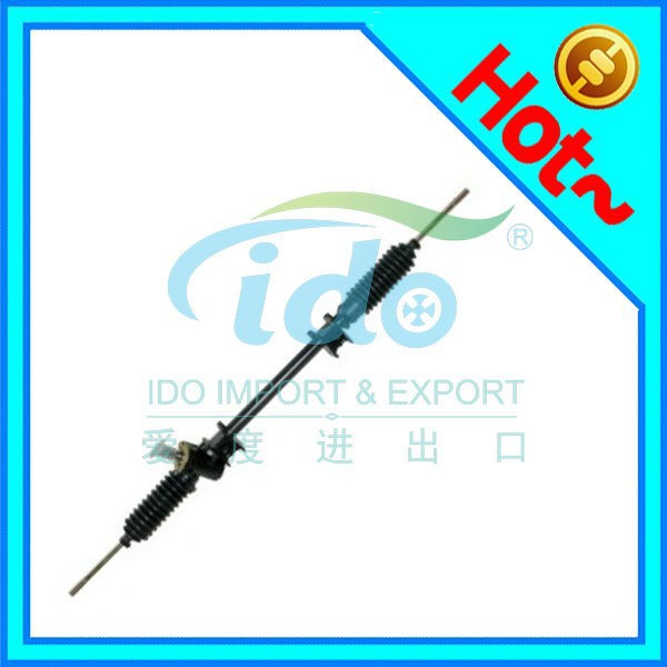 High quality hot sale Hydraulic Steering gear for Volvo 240 Estate Coupe 120 5650 / 1205650