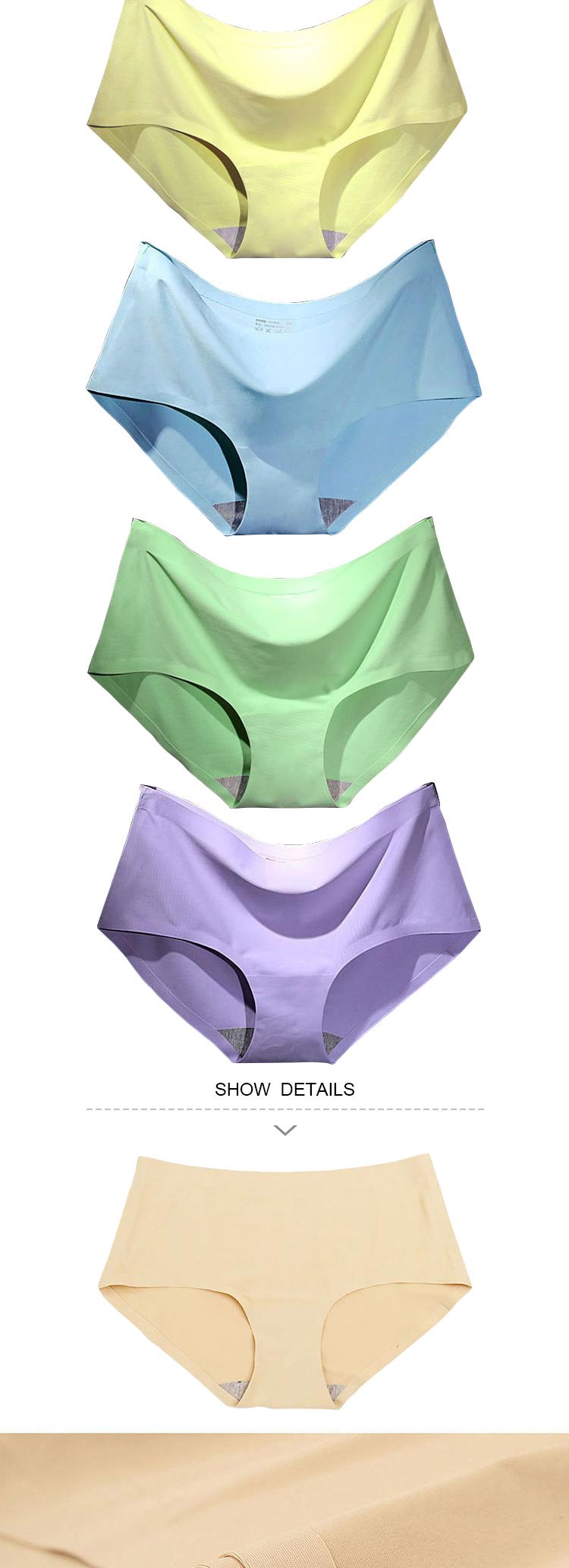 ad90249ef4 HSZ-006 Lingerie sexy transparent lady fancy panty set garter belt  wholesale 2017
