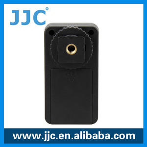 jjc new arrival wireless control bluetooth shutter