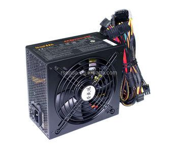 Competitive Price 900W ATX Power Supply PSU
