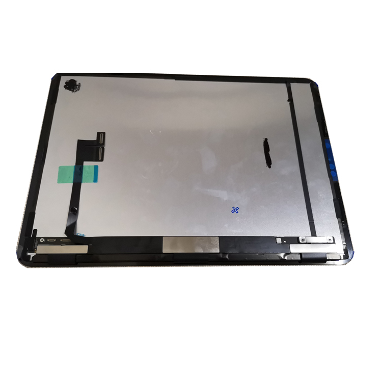New Display LCD Screen Touch Screen Digitizer For iPad Pro 11 A1980 A2013 A1934