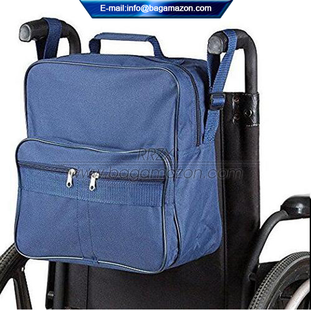 19469ab0458eb مصادر شركات تصنيع حقيبة السفر كرسي متحرك وحقيبة السفر كرسي متحرك في  Alibaba.com