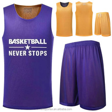 OEM kinder jugend <span class=keywords><strong>basketball</strong></span> uniform, 100% polyester dry fit mens <span class=keywords><strong>basketball</strong></span> jersey, mens <span class=keywords><strong>basketball</strong></span> tragen