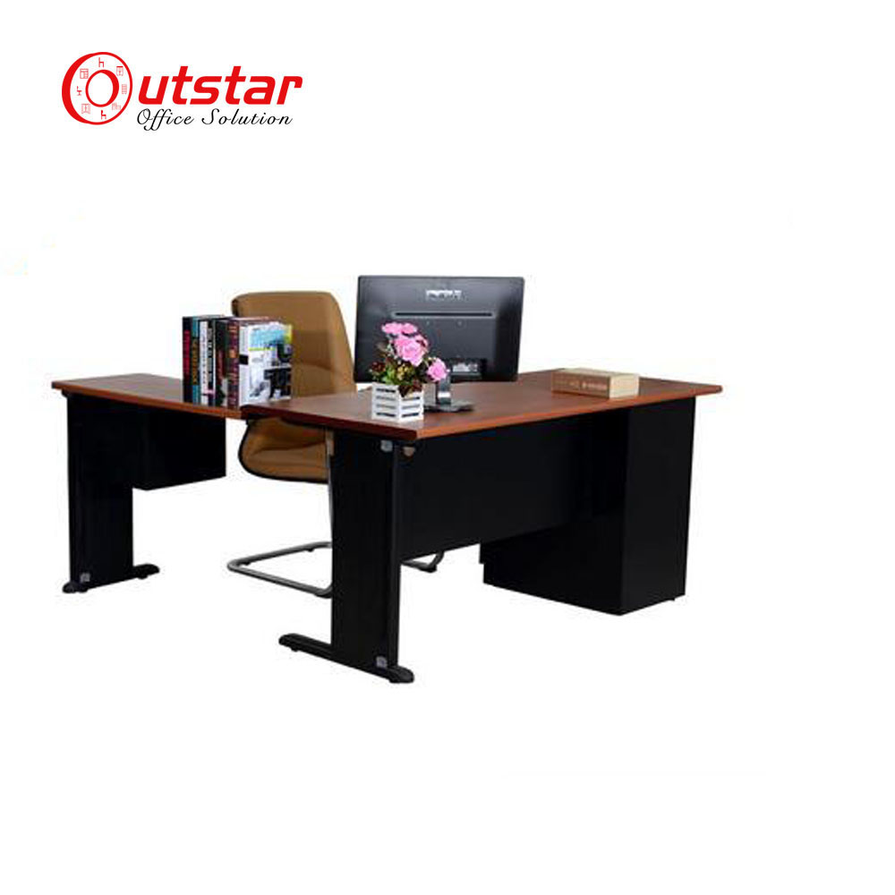 Venta Al Por Mayor Precio De Muebles Para Computadora Compre  # Muebles Ergonomicos Para Computadora
