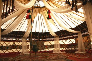 Wedding Party Yurt Buy Marquee Hire Product On Alibaba Com