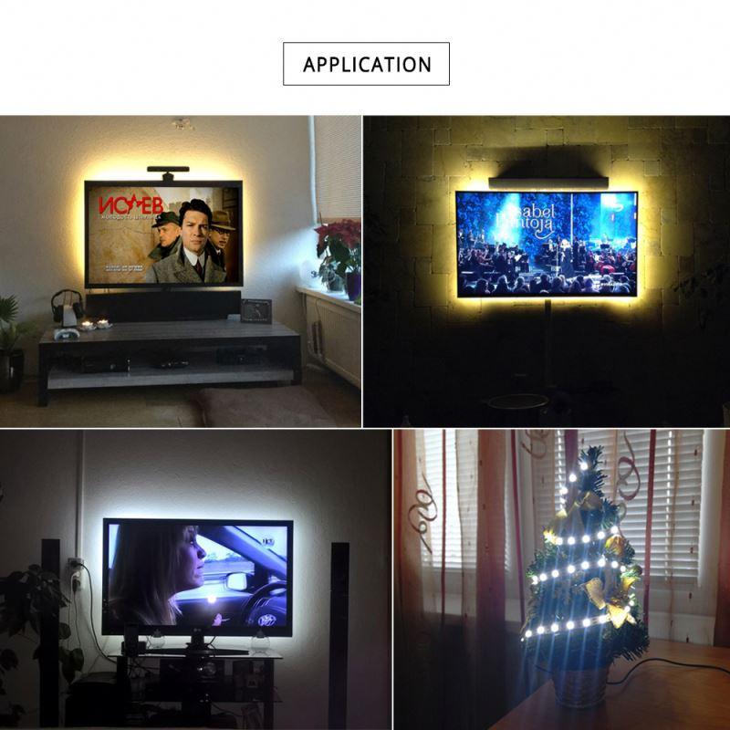 Free Sample 0-300v Output All Sizes Led Lcd Tv Tester /tester For All Led  Lcd Tv Repair Led Tv Backlight Test - Buy 0-300v Output All Sizes Led Lcd  Tv
