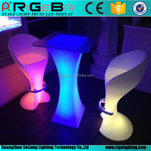 Nice Light Up Furniture, Light Up Furniture Suppliers And Manufacturers At  Alibaba.com