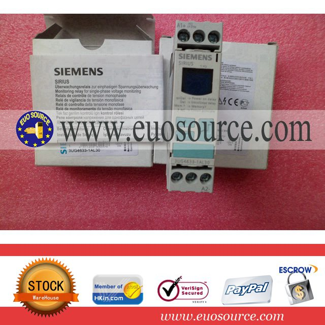 Electronic Relay Dc Electronic Relay Dc Suppliers and Manufacturers