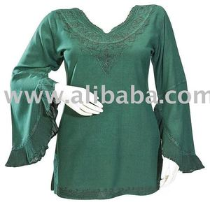 4385d73d453f Gypsy Blouses Wholesale, Blouse Suppliers - Alibaba