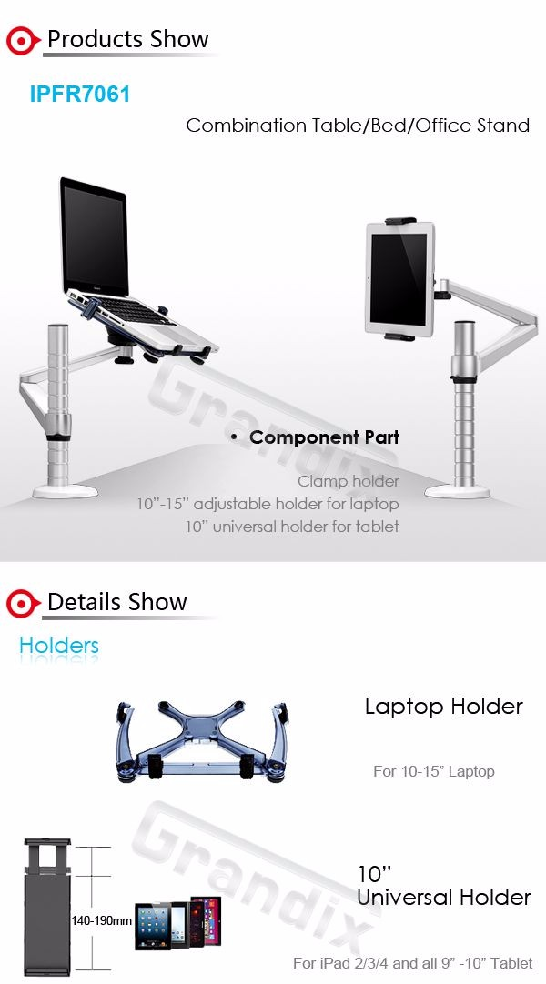 Laptop Desk For Couch By Swivel Best Laptop Stand For Couch Or Bed Buy  Best Laptop