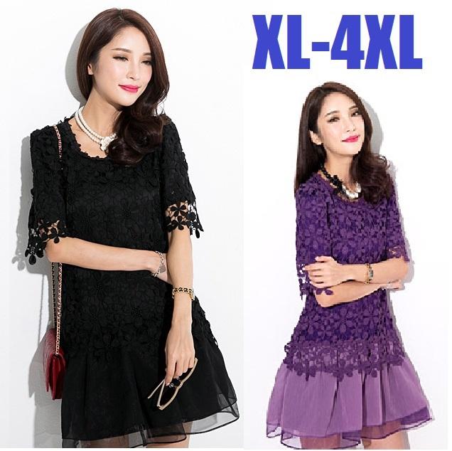 Cheap Tunic Dress Plus Size, find Tunic Dress Plus Size ...