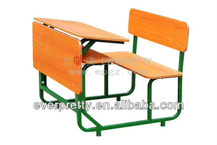 Pencil Wooden Children Drawing Table And Chairs Children Writing