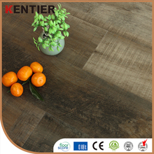 4mm waterproof vinyl plank pvc flooring kitchen