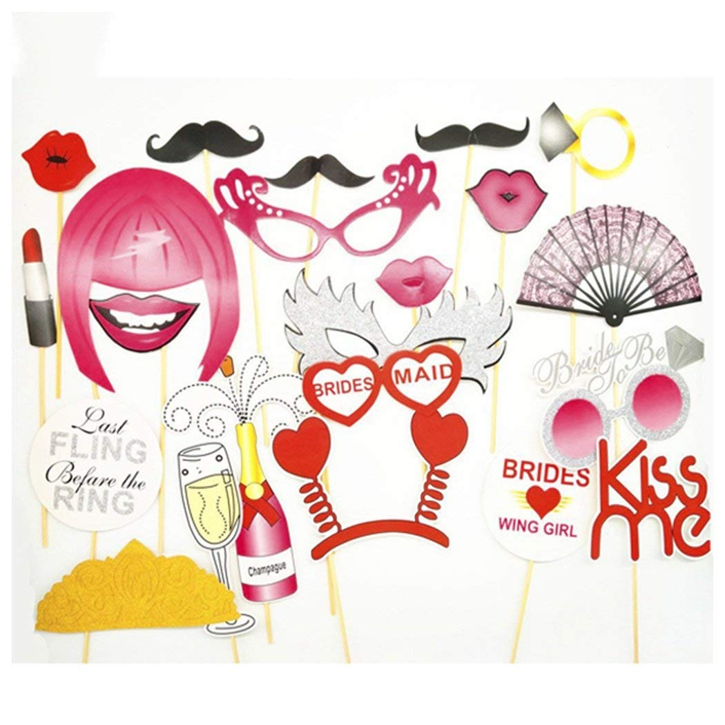 Cheap Hen Party Props, find Hen Party Props deals on line at Alibaba.com