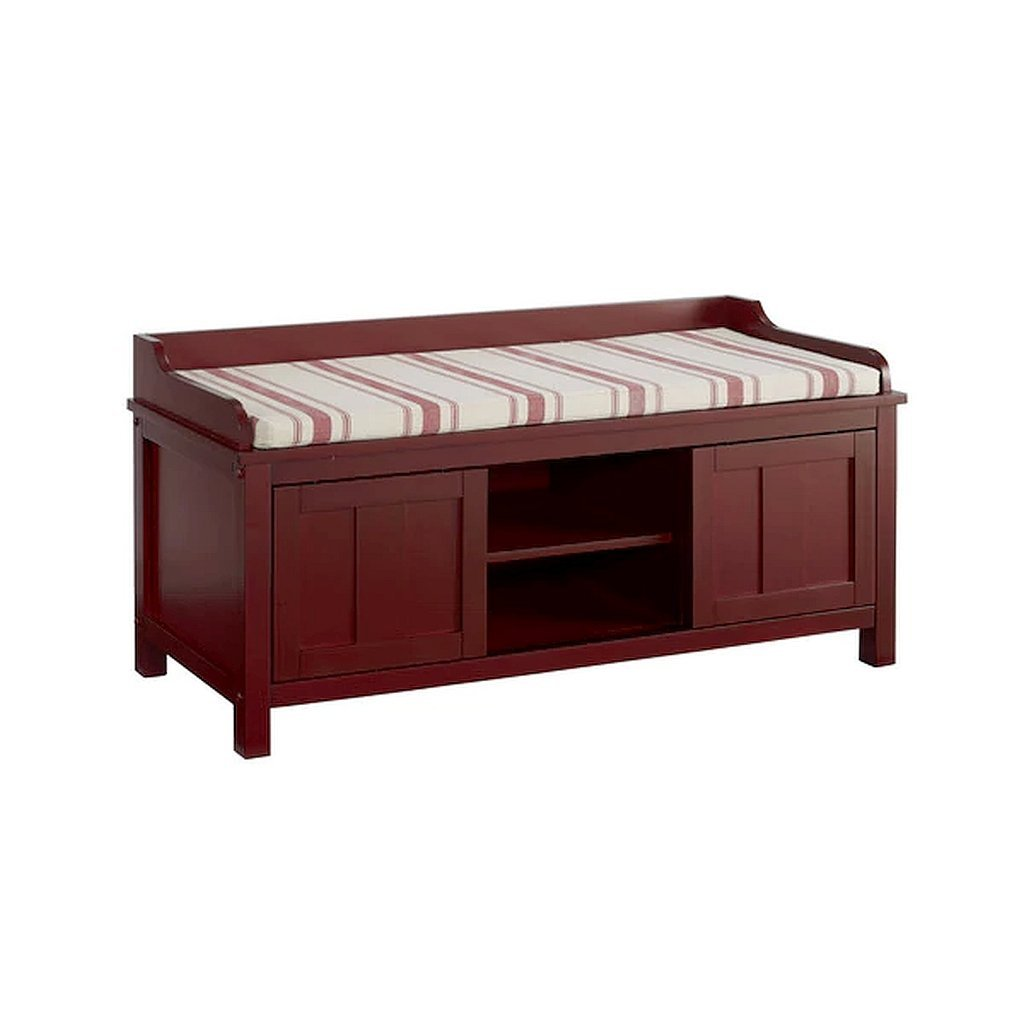Storage Bench,Furniture Storage Bench,Storage Bench For Bedroom,Storage  Addition For An