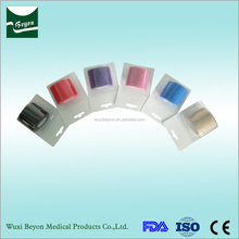 Top Selling Prevent strains and sprains best selling durable latex free self adhesive bandage