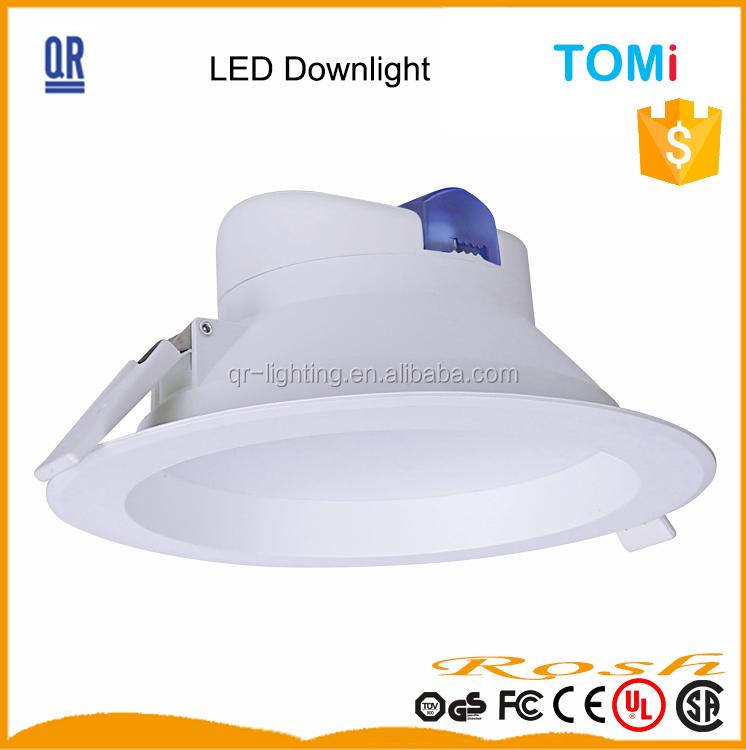 5w led downlight led downlight wiring diagram spot led downlight, Wiring diagram