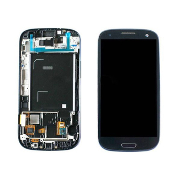 LCD for samsung galaxy s3 i9300 lcd screen replacement for samsung s3 display