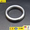 iron metal ring joint gasket