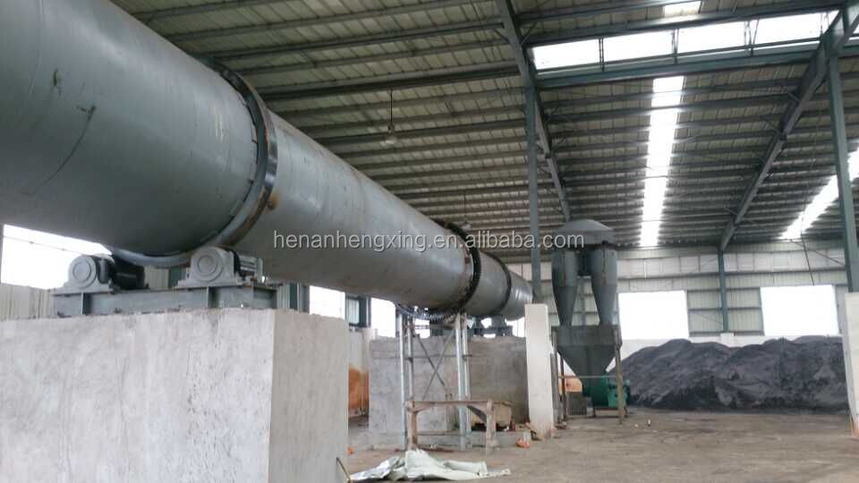 rotary drum dryer.jpg
