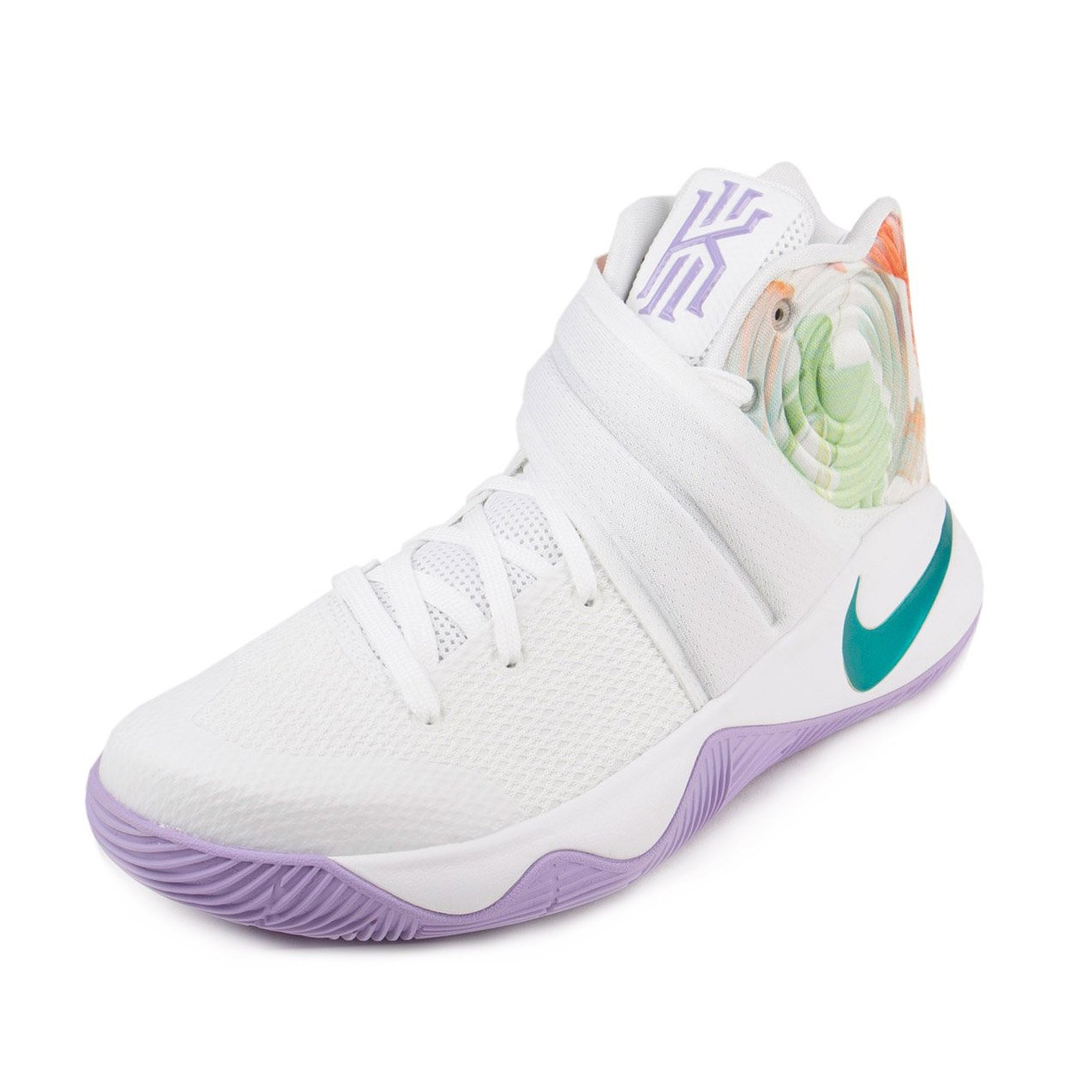 e4600ccf739a Get Quotations · Nike Mens Kyrie 2