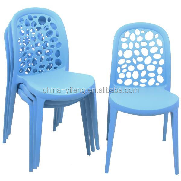 plastic bright colored chairs stackable plastic bright colored chairs stackable suppliers and at alibabacom